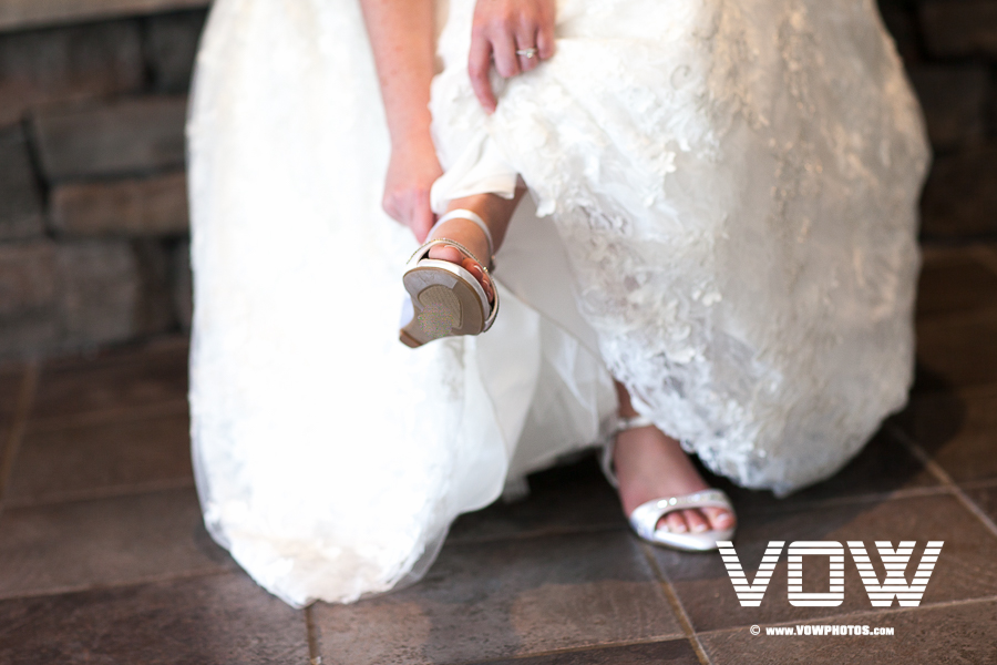 luxury wedding photography