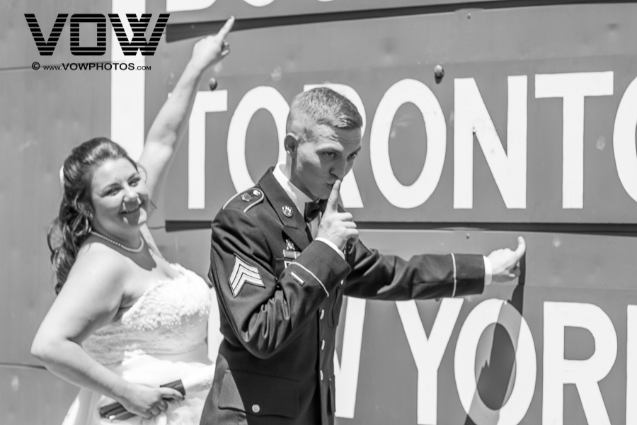 fenway park boston red sox wedding photography