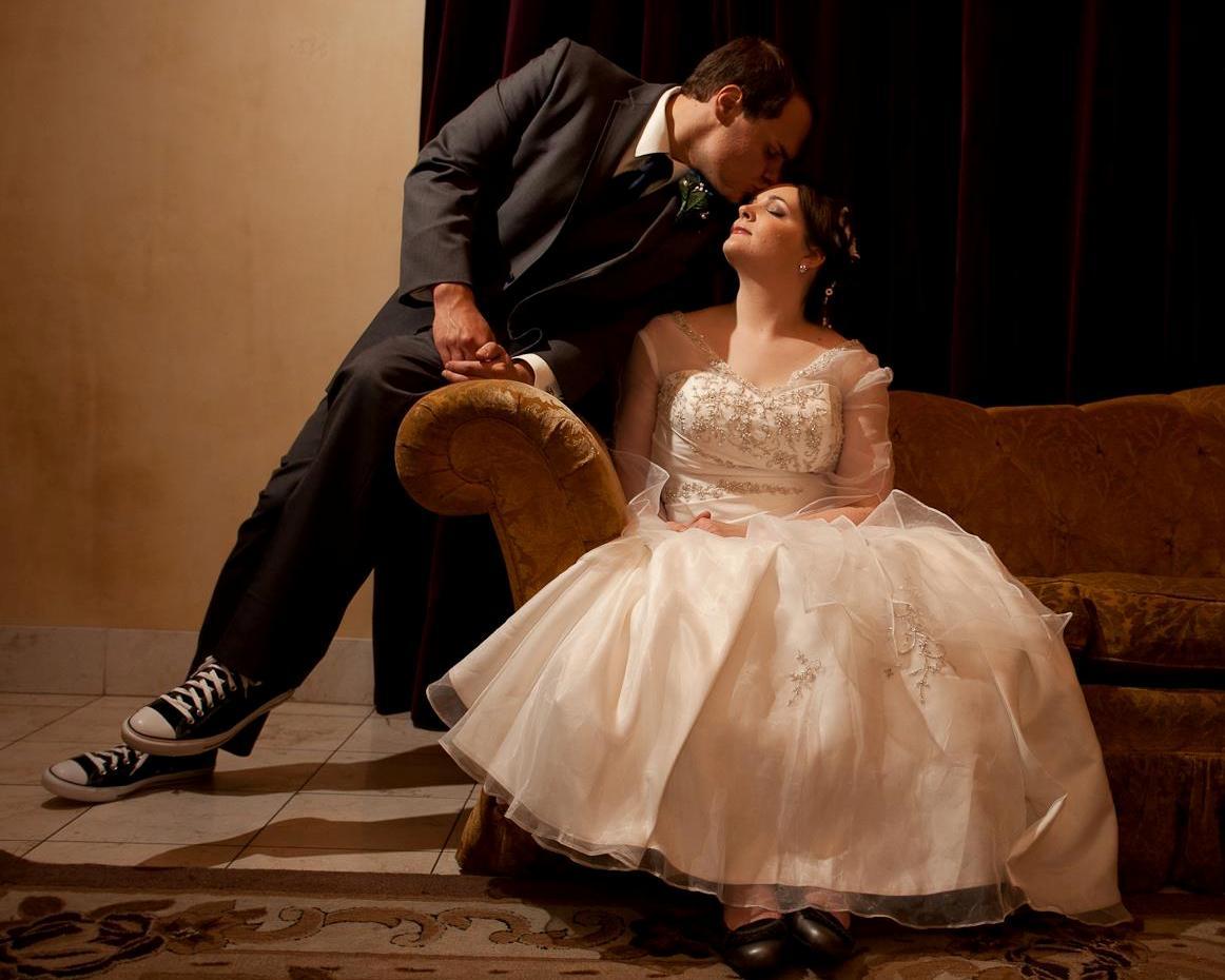 jill_wedding2