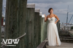 luxury boston wedding photography