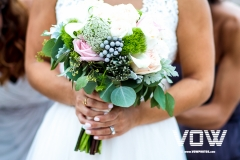 Ocean Edge Resort Cape Cod wedding photography