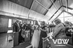 best boston wedding photographer