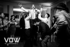 henderson house wedding