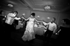 lantana wedding