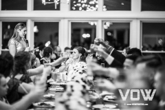 toast wychmere beach club cape cod wedding