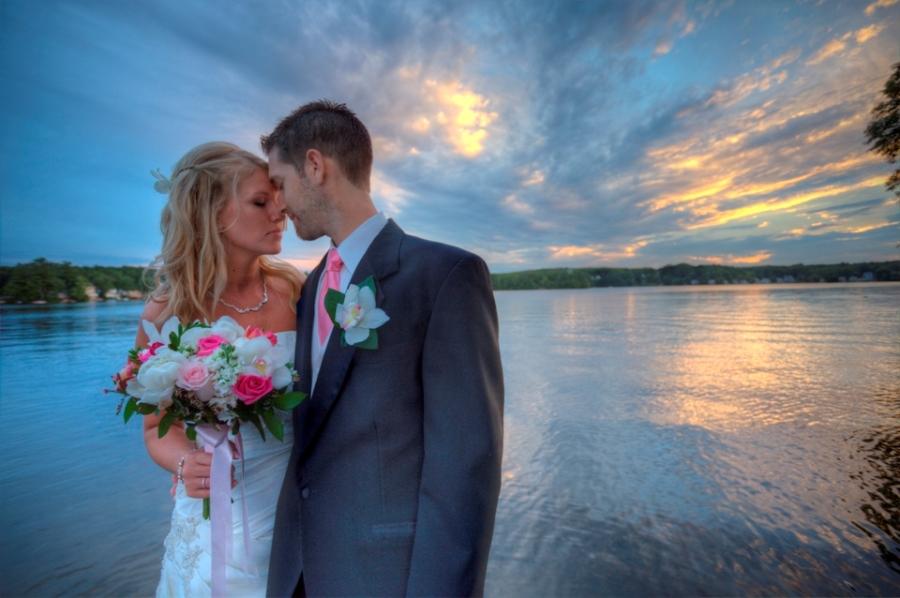 lake pearl luciano wedding