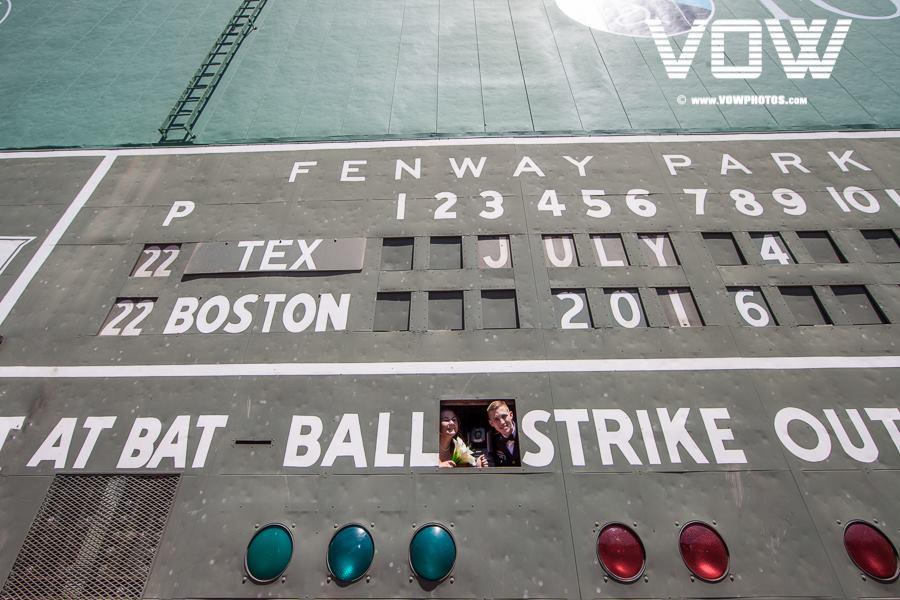 boston-fenway-park2