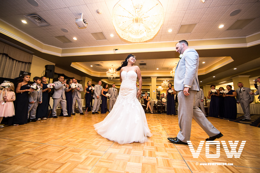 rhode island wedding photography