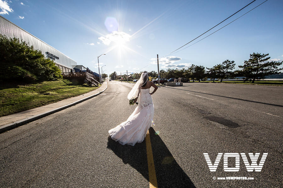 top rhode island wedding photographer