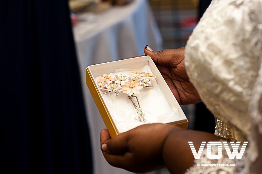 bridal-hairpin