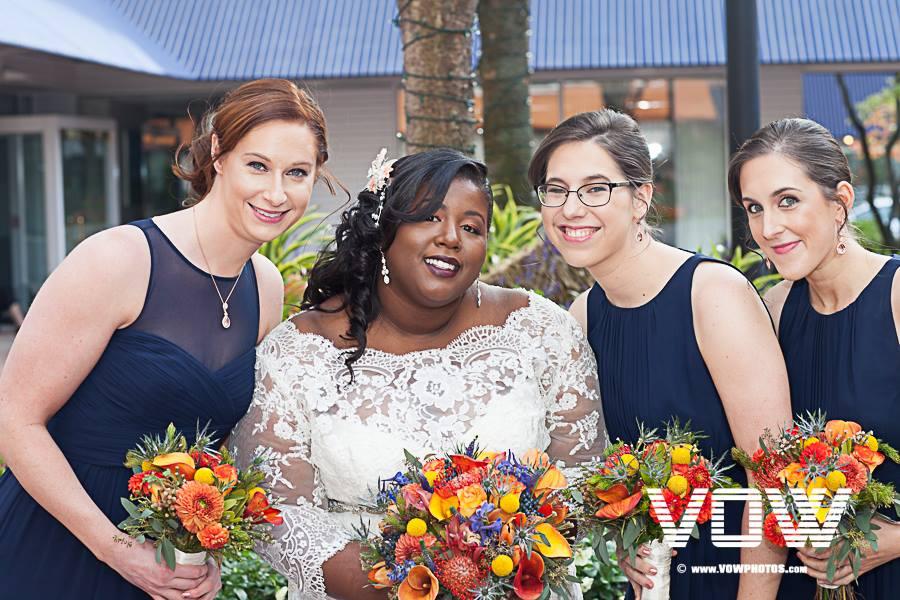 bridesmaids-portrait