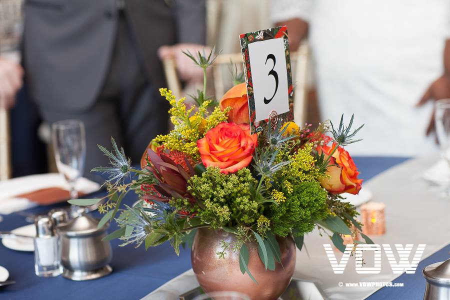 centerpieces-reception-wedding