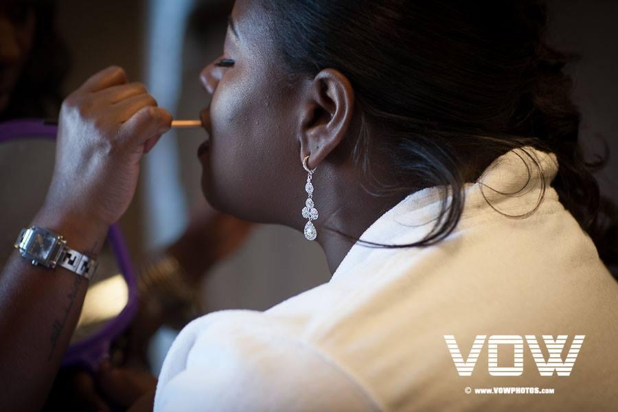 diamond-earrings-wedding