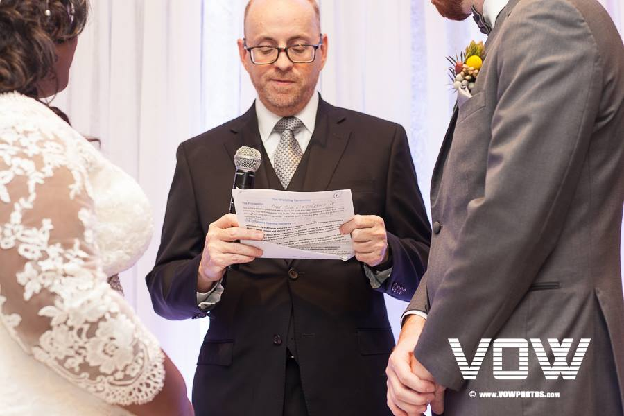 father-officiating-wedding-ceremony