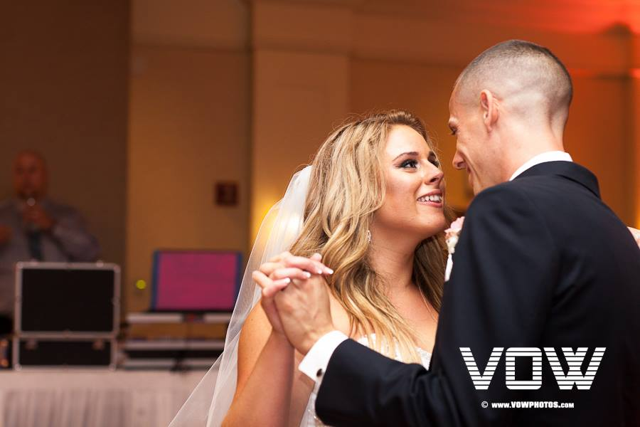 first-dance-boston-marriott-peabody