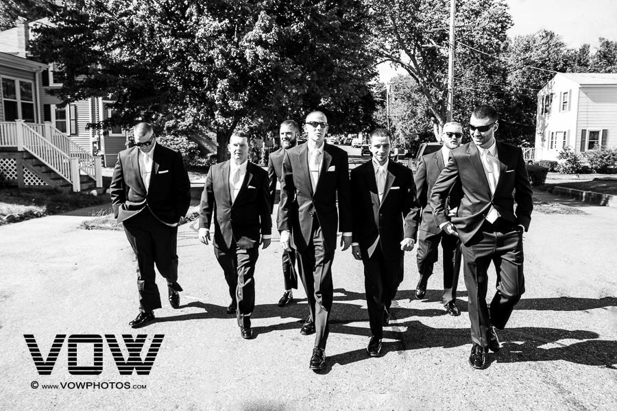 groomsmen-walking-photo