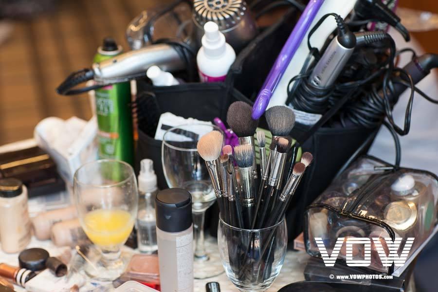 makeup-harvard-charles-hotel
