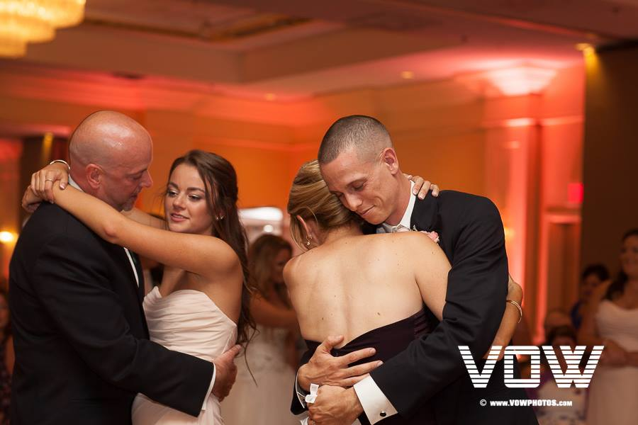 parent-dance-boston-marriott-peabody-2