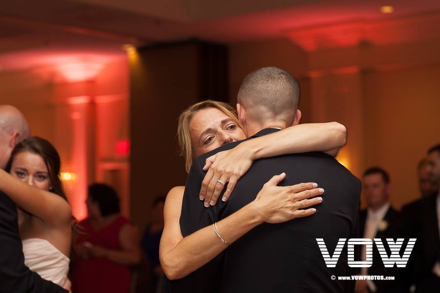 parent-dance-boston-marriott-peabody