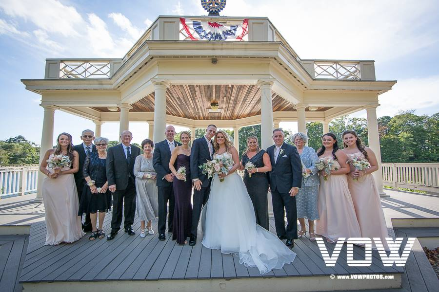 peabody-institute-library-wedding-photography