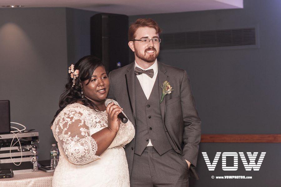 reception-bride-speech