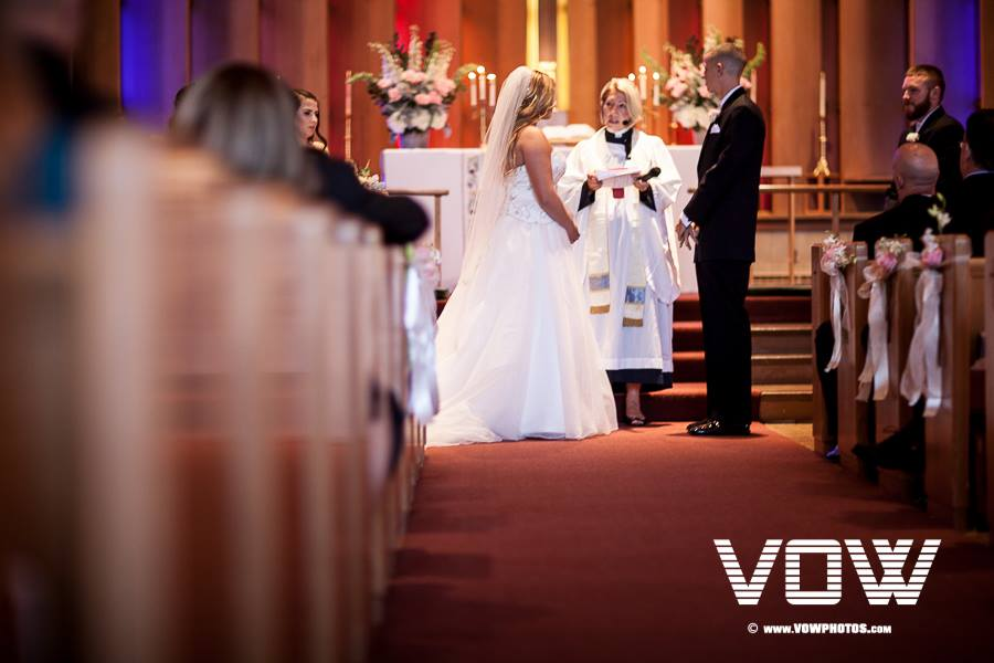 vows-inside-church