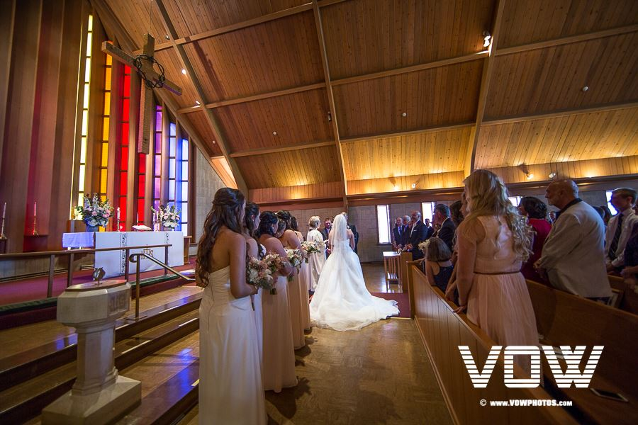 wedding-ceremony-danvers-ma