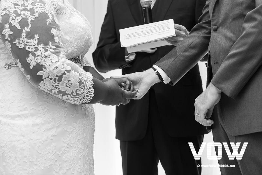 wedding-ceremony-harvard-charles-hotel