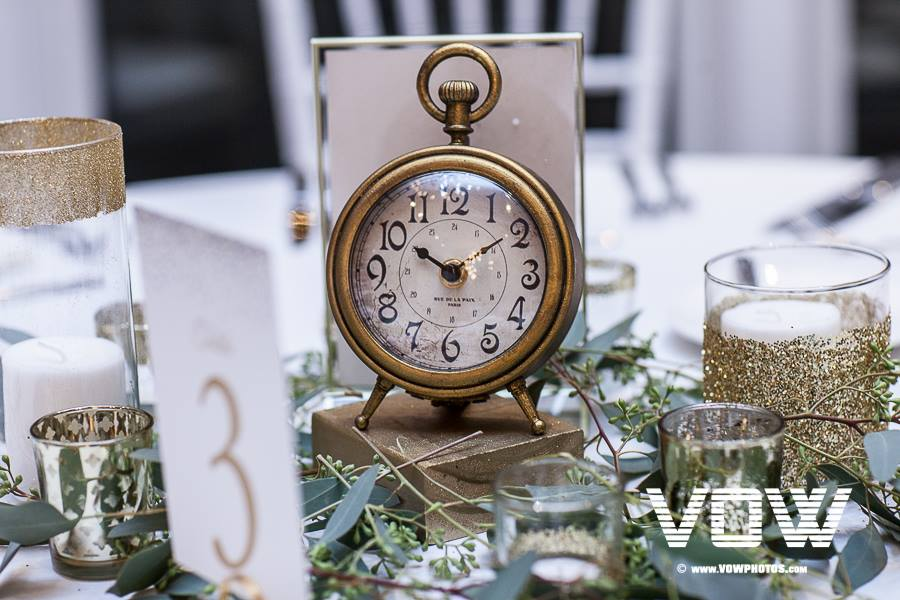 new-year's-eve-wedding-decorations