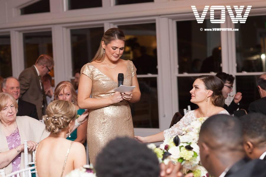 best-wedding-photographer-boston