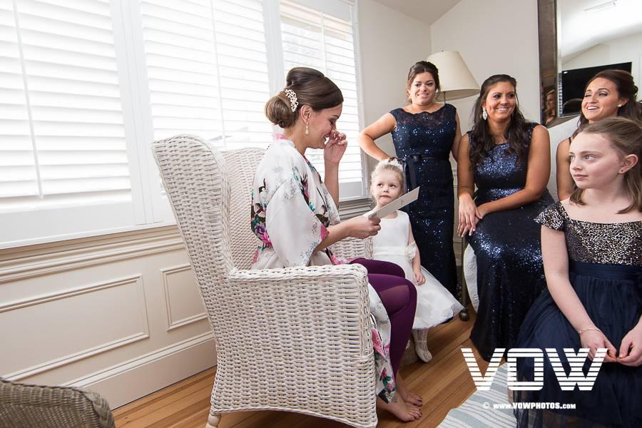 brewster-wedding-photography