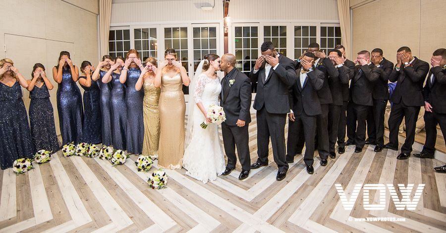 bridal-party-indoor-wychmere-beach-club