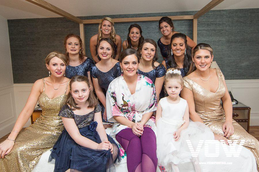 bridesmaids-portrait-best-wedding-photographers-cape-cod