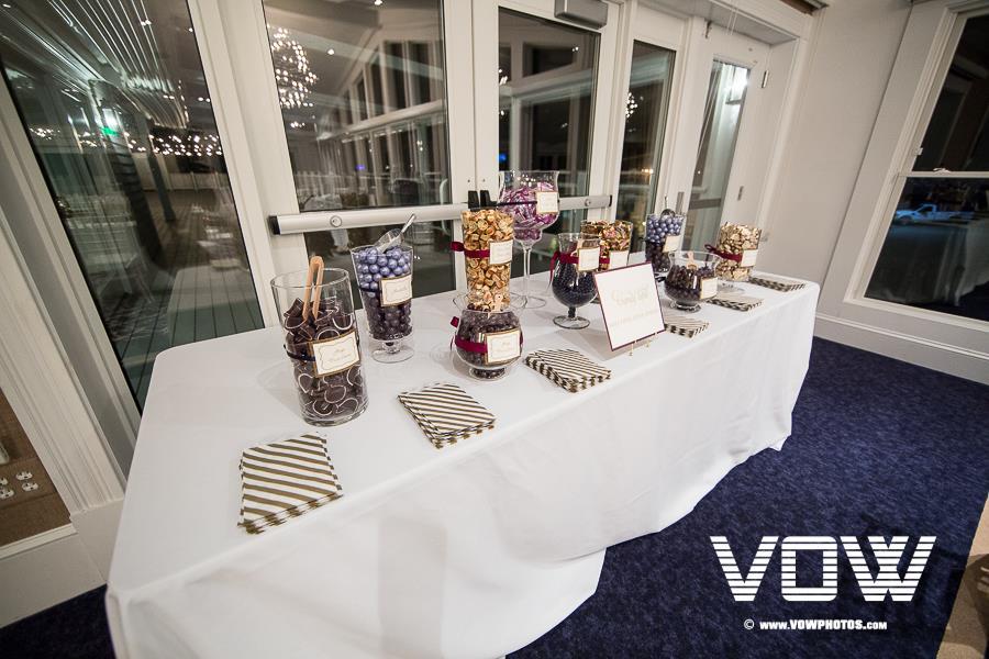 candy-station-wedding