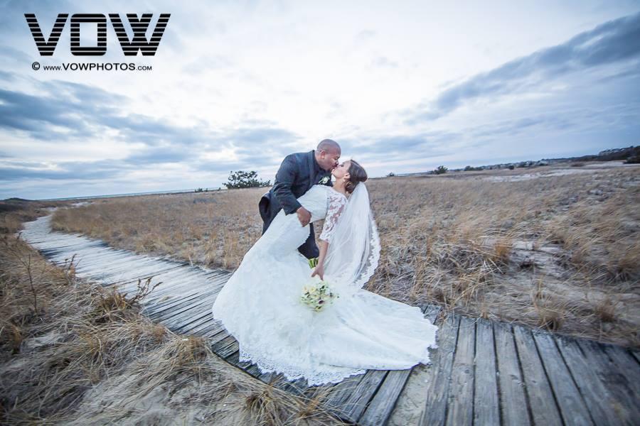 cape-cod-beach-wedding