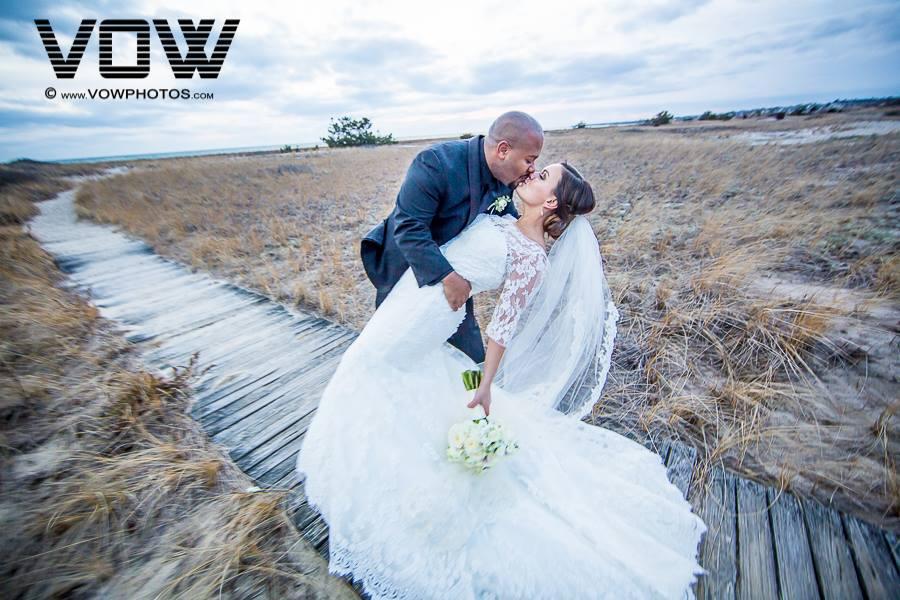 cape-cod-wedding