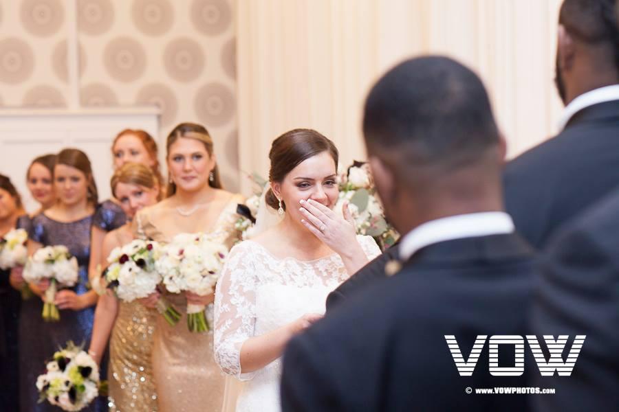 ceremony-bride-wychmere-beach-club