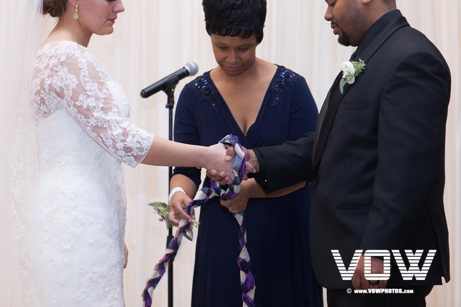 ceremony-wychmere-beach-club-wedding