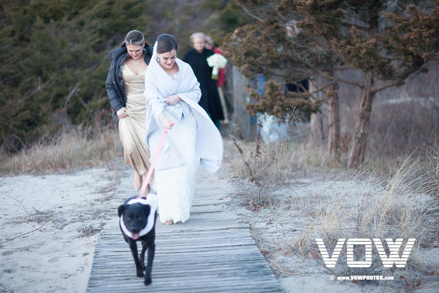 new-year's-eve-wedding-december-wedding-outdoors