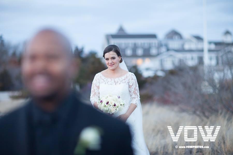 first-look-beach-wedding