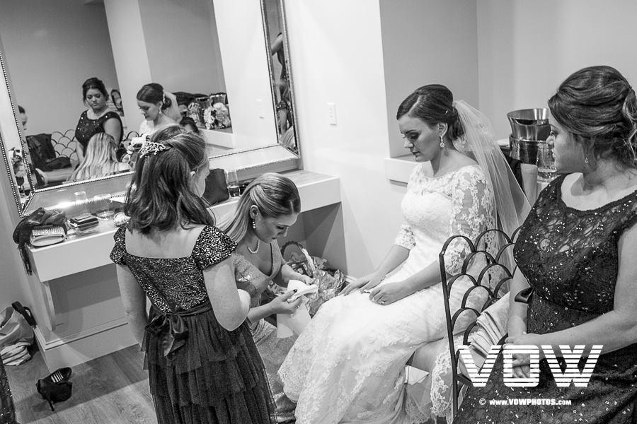 getting-ready-wedding