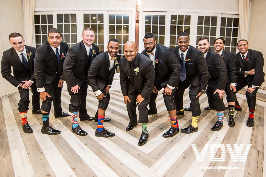 groomsmen-super-action-hero-photo