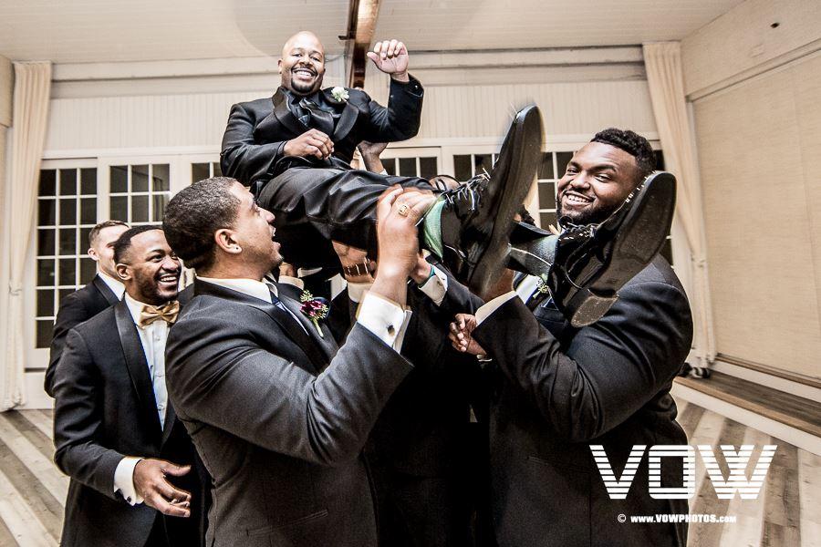 groomsmen-wedding-cape-cod