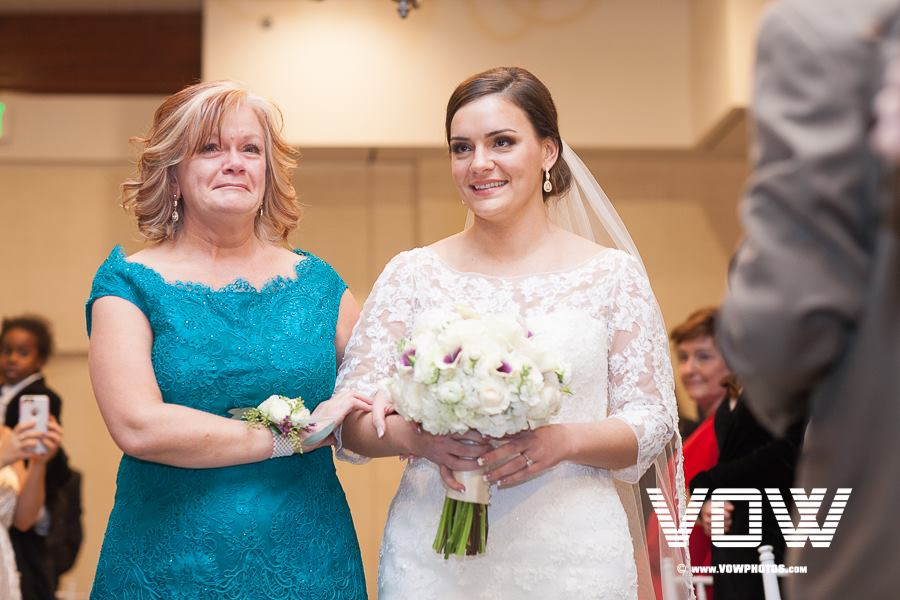 mother-walking-daughter-down-the-aisle-ceremony