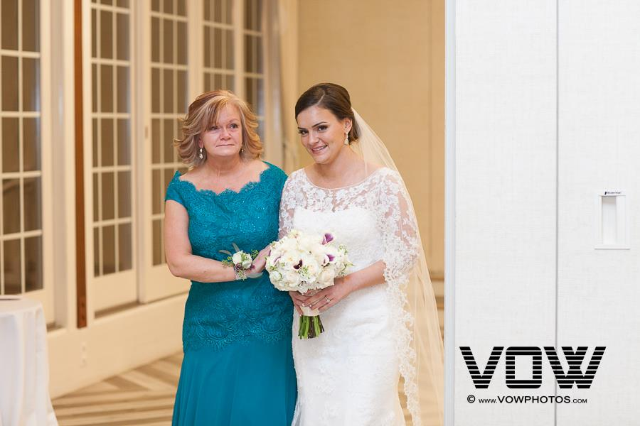 mother-walking-daughter-down-the-aisle