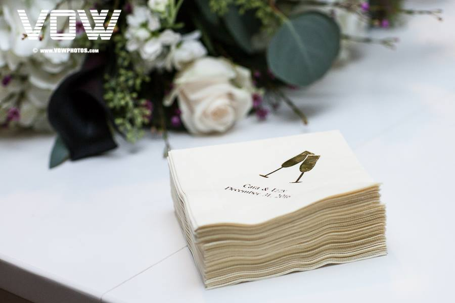 new-years-eve-wedding-reception-wychmere-wedding