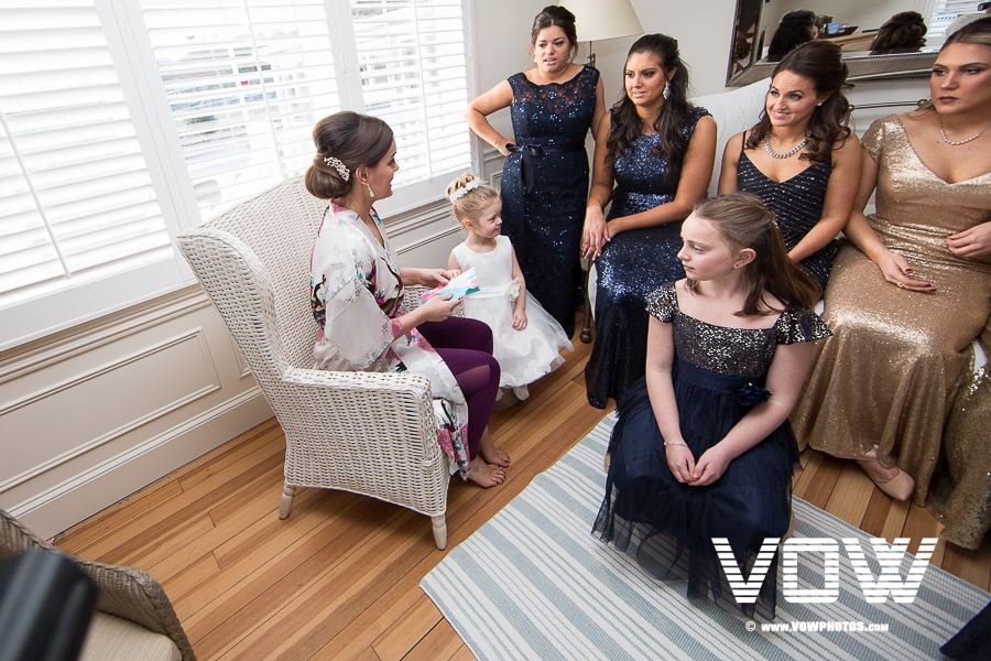 new-years-eve-wedding-photography-new-england