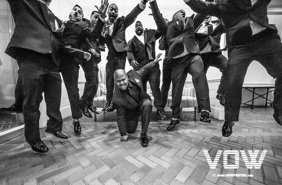 wychmere-beach-club-groomsmen-wedding-photo